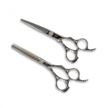 Комплект ножниц Takara AC