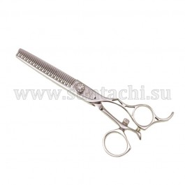 Филировочные ножницы SW-AB-6035