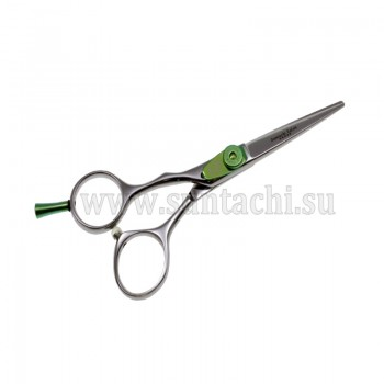 Прямые ножницы для левшей L17-MP-50 *****