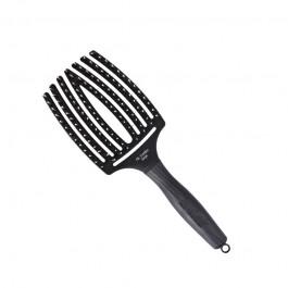 Щетка Fingerbrush Combo Large