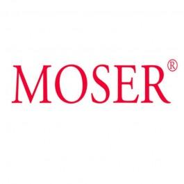 Машинки парикмахерские Moser