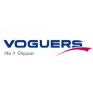Voguers